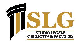 Studio Legale Gugliotta